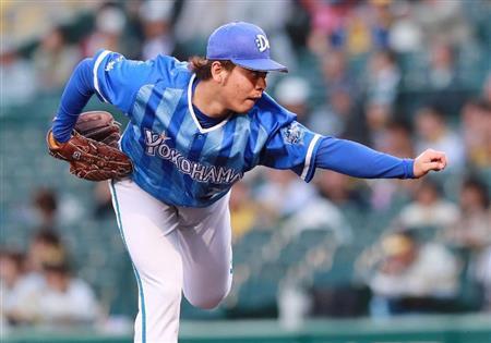 【悲報】DeNA濱口、家族ぐるみで熱烈な猛虎ファンだった