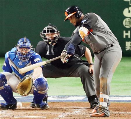 【悲報】日本、一転して敗退のピンチ
