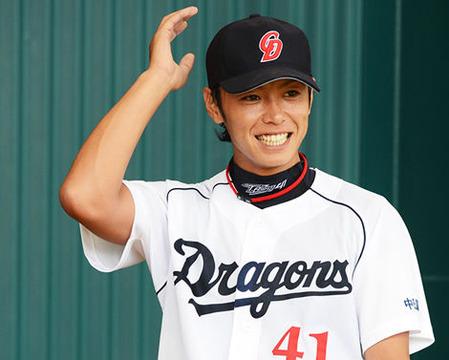 sports_asao