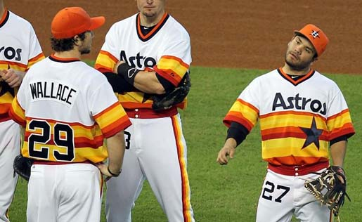20120923_astros_pirates_NdlT_14