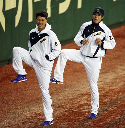 ヤクルト山田「月間30安打を6カ月積み上げれば3割になるんですよ」 巨人・坂本「マジで?(カキーン」