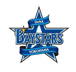 【悲報】横浜DeNAベイスターズさん、ひっそり5連敗