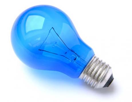 blue-light-bulb-picture-quality-material_38-3001