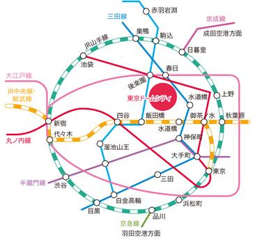 img_train_001