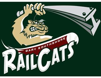 railcats-m2
