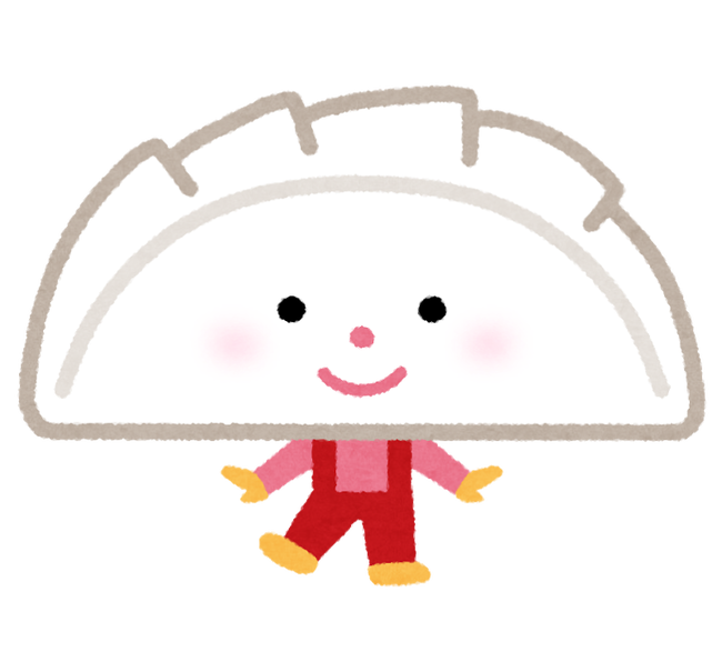 food_character_gyouza