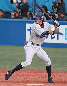 220px-Takehiro_Ishikawa_in_20100403