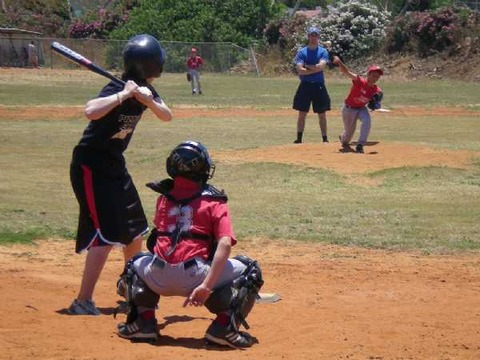 Baseball-games-for-kids