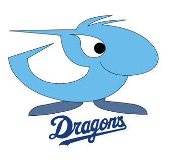 【悲報】中日ドラゴンズさん、勝ちパがオープン戦でボコボコに打たれてしまう