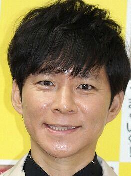 【朗報】アンジャ渡部さんが年末のガキで復帰、すでに収録済み