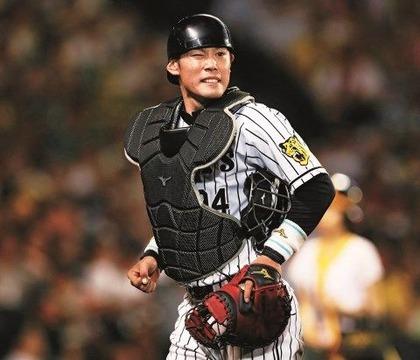 16〜17プロ野球三大なんだったのか「打てる捕手原口」「鳥谷2世北条」