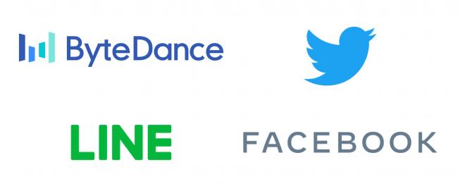 Twitter Japanなどが加盟するSNS事業者団体が緊急声明を発表