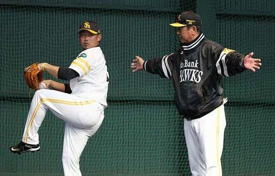 【野球】今年の12球団「期待はずれ選手」一覧www