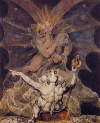 666は悪魔の数字らしいけど天使の数字ってあるんか?