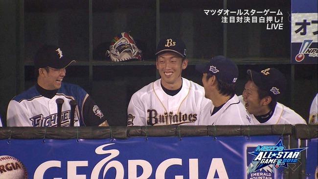 斉藤平野中島西2