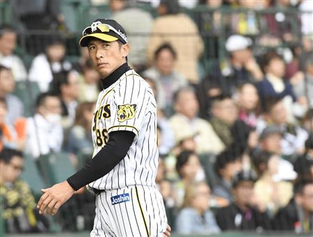 評論家「阪神は打線が弱い」メディア「阪神は打線が弱い」なんJ民「阪神は打線が弱い」