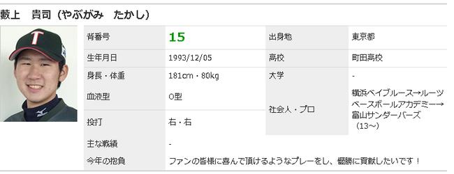 51-選手