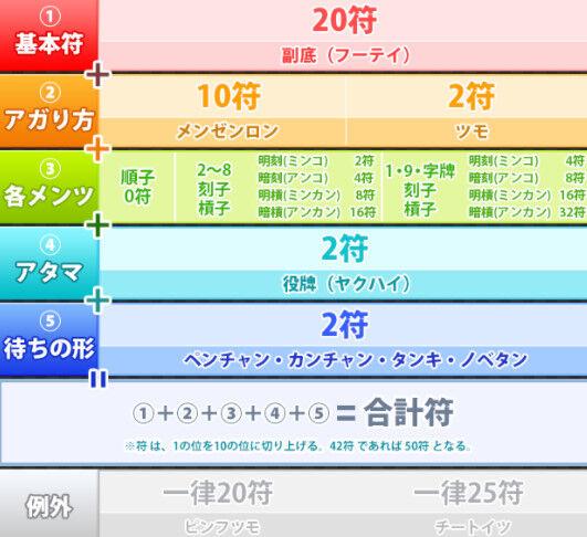 bandicam 2021-02-02 10-50-59-311