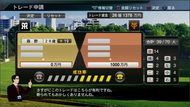 PS2015001