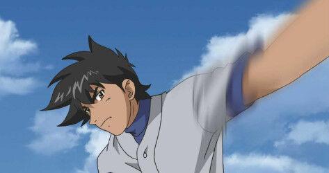MAJORの世界になんJがあったら茂野吾郎って地雷扱いされてるやろ