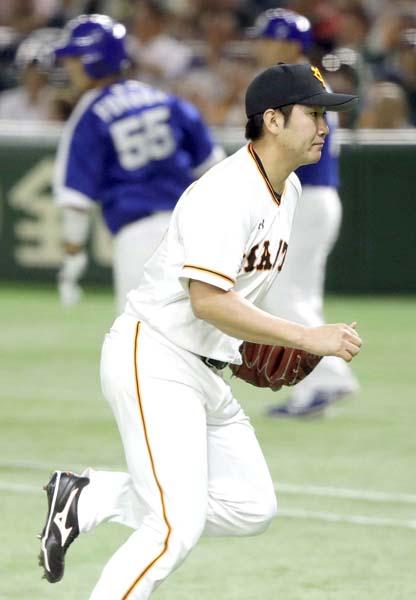 セ・リーグ5球団、巨人・菅野の攻略法をパ・リーグに教わる