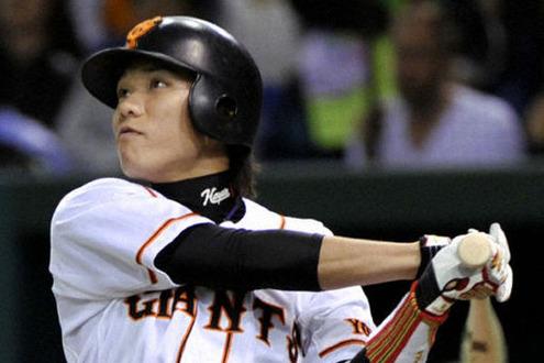 baseball100609_1_title