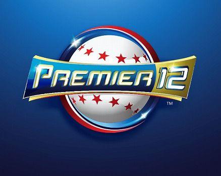 プレミア12