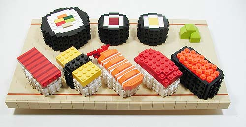 lego_sushi01