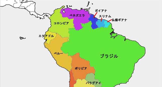2009121803265665e