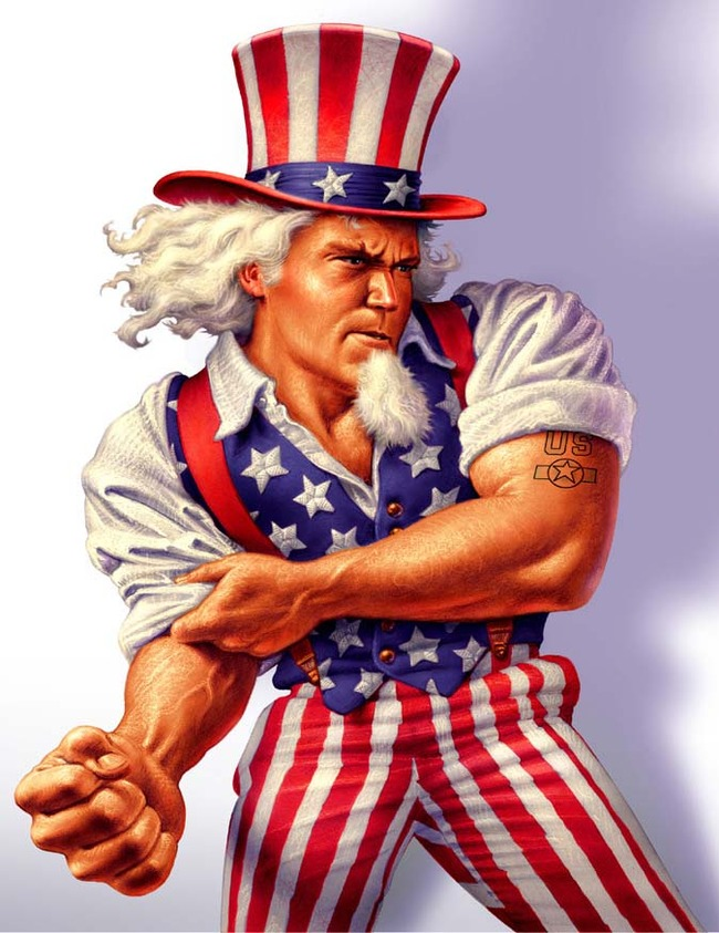 uncle_sam_003