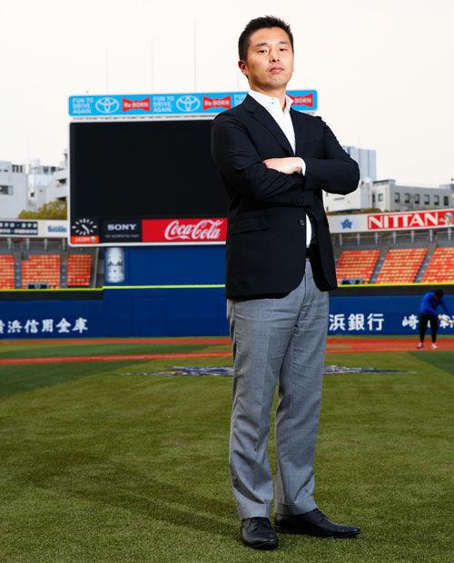 ベイスターズ前社長・池田氏「巨人の不振は『監督に大きな権限を与えすぎたこと』が大きい」