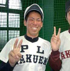 前田健太PL3
