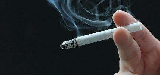 たばこ吸ってる人に質問なんやけど