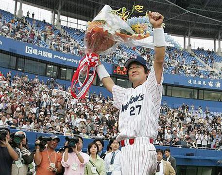 atsuya-furuta-5