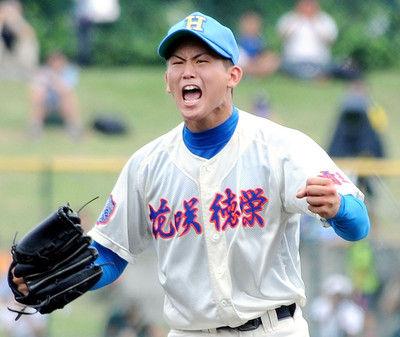 高校野球板民による甲子園優勝候補格付けwwwwwwww