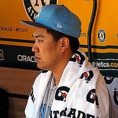 田中将大にNYメディア激怒「メスヒロ田中」「打撃投手」「もう投げるな」