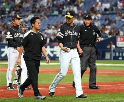 和田、武田、千賀が抜けたソフトバンクの先発ローテがこちら