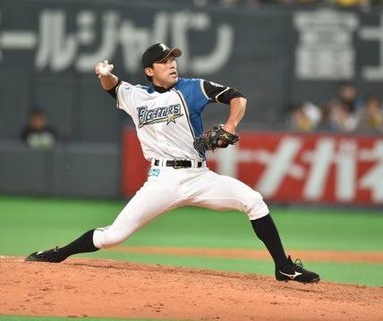 【朗報】多田野さん、久しぶりに記事になる