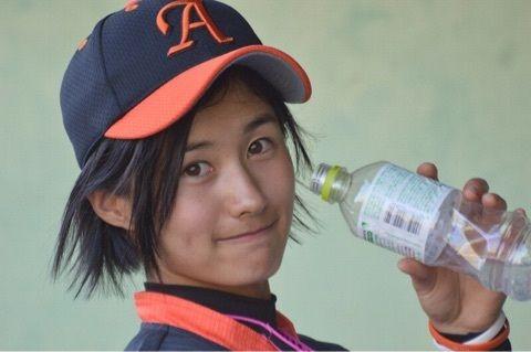 埼玉アストライア加藤優、オリックス駿太に手紙を書いていた「憧れの選手」