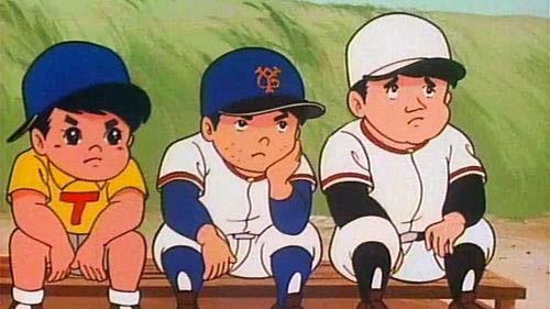 少年野球 (2)