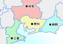 map_toukai