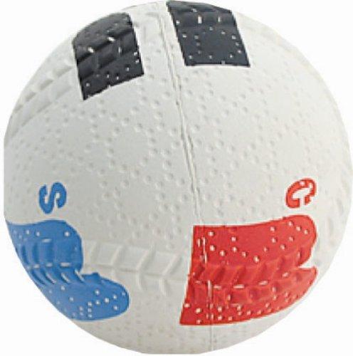 ボール握り