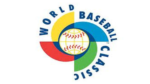 world_baseball_classic_5knm98ln_xj8cmh4i