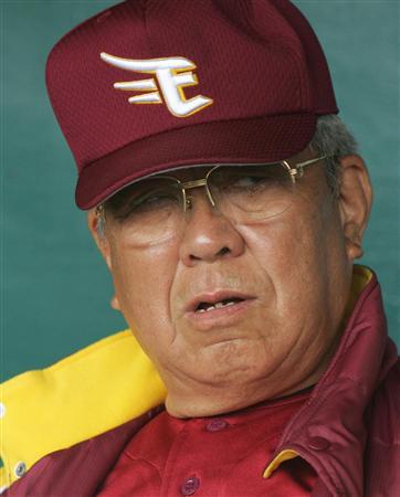 なんJ PRIDE : 【野球】野村克也 ...