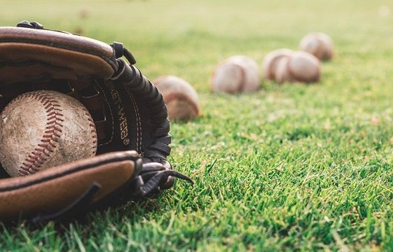 balls-baseball-glove-grass-1661950