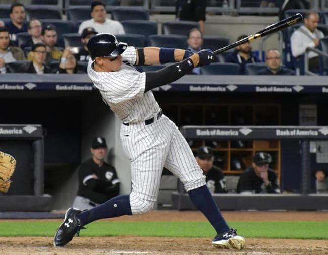 white-sox-yankees-baseball-10153-jpg