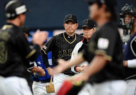 【緊急】侍ジャパンが勝つ方法