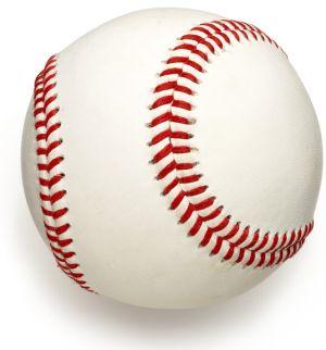 Baseball6