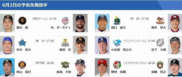 screenshot-npb.jp-2021.06.02-09_15_18