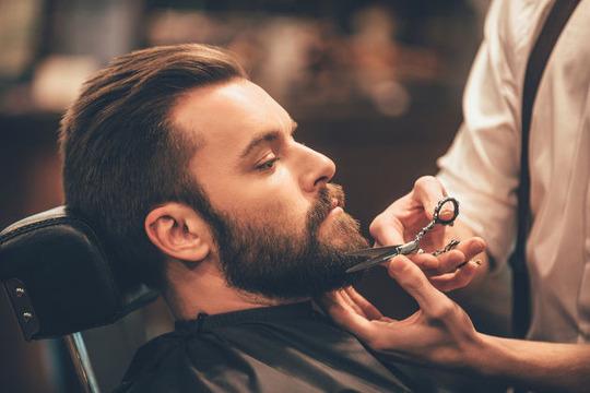 beard_haircut
